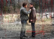 Season-finale-supernatural-12163973-1600-1000