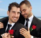 o-GAY-MARRIAGE-facebook