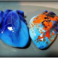 Las cuatro caras del primer trasplante de corazón