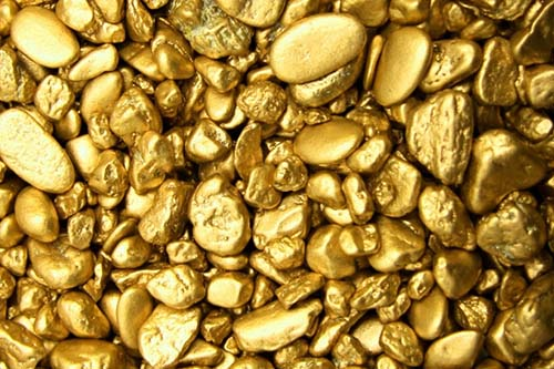 Resultado de imagen de oro
