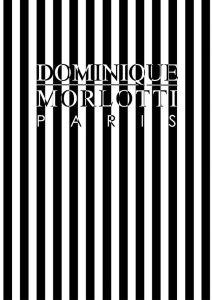 Franck Audrain-Dominique-Morlotti-Imprime-HF-pour-la-Chine