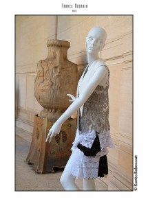 Franck-Audrain-Paris-Collection-AH-Couture-Palais-Galliera-Photo3