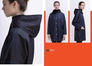 life-jacket-franck-audrain-02