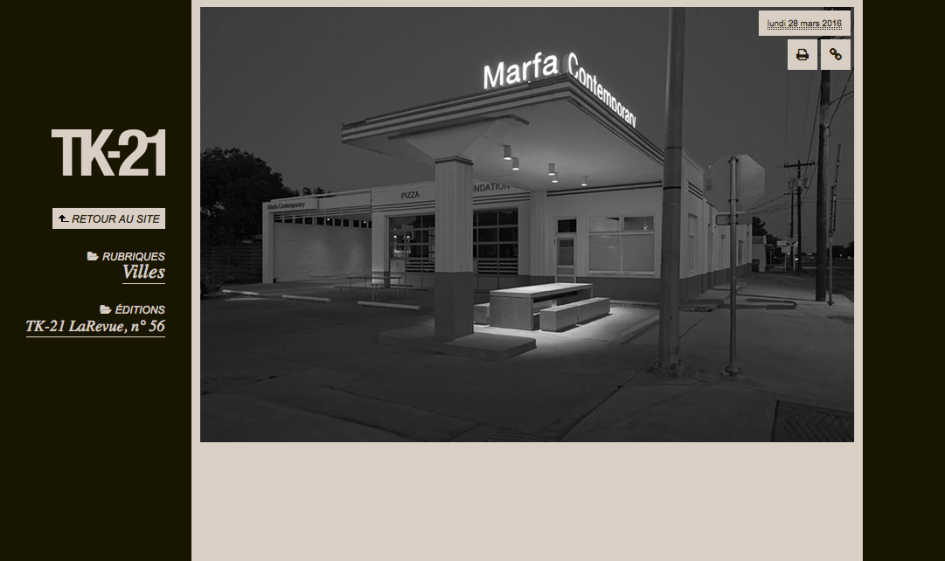 tk21-marfa-texas-delebecque