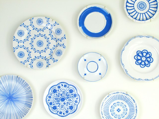 Blue-China-DIY2