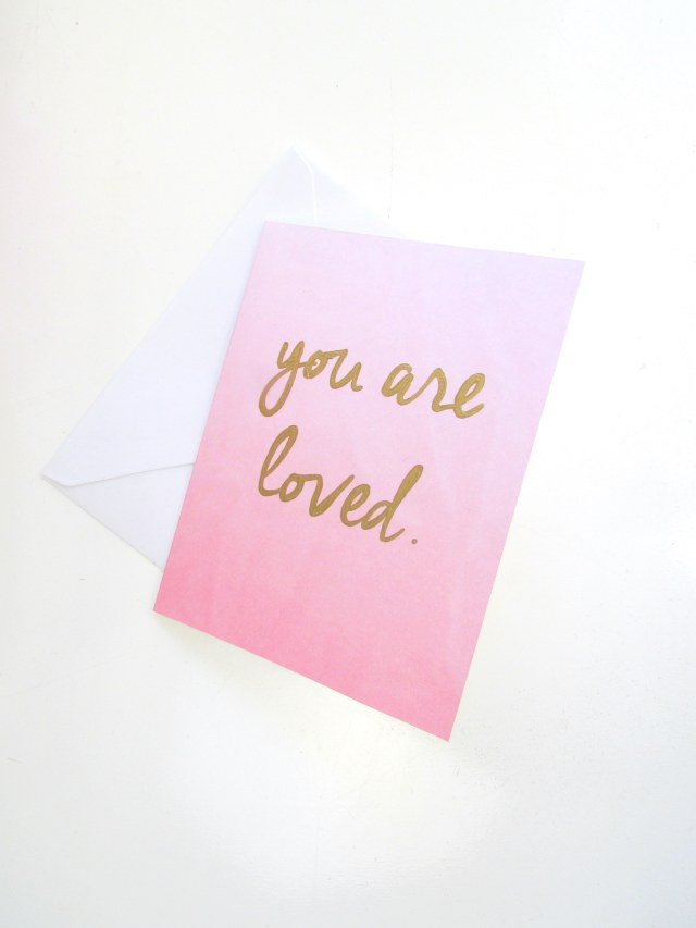 Francois-et-Moi-You-Are-Loved-Printable