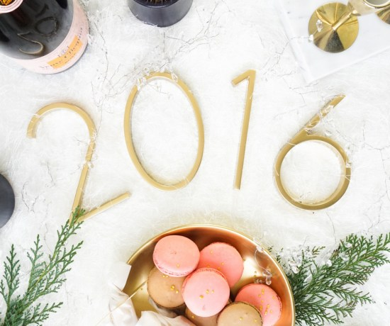 new-years-eve-decor