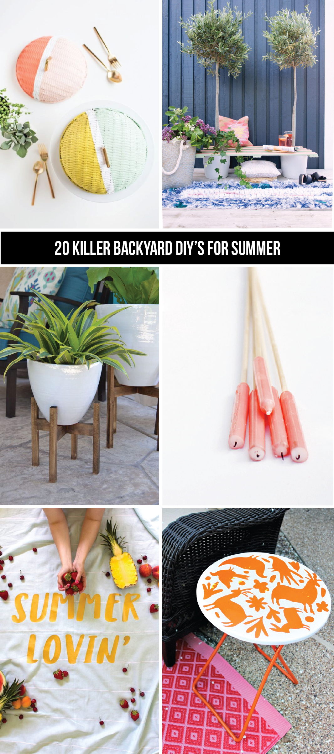 20-backyard-patio-DIYs