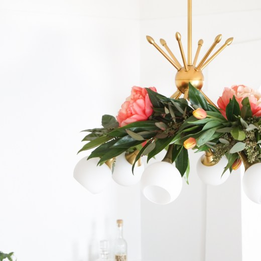 floral chandelier garland (1 of 1)-13