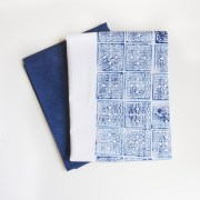 tea-towel (1 of 1)-25