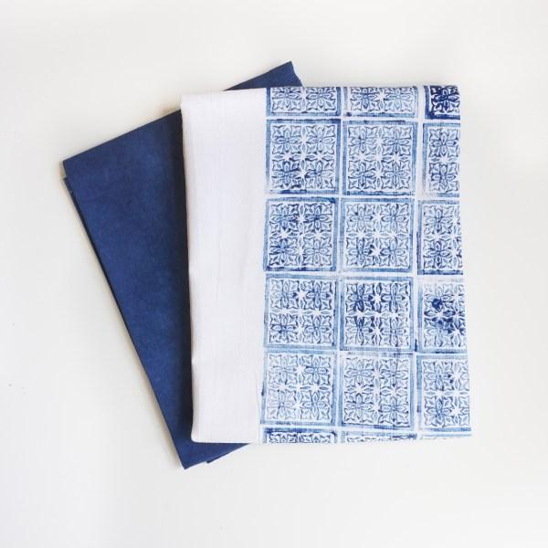 tea-towel (1 of 1)-25