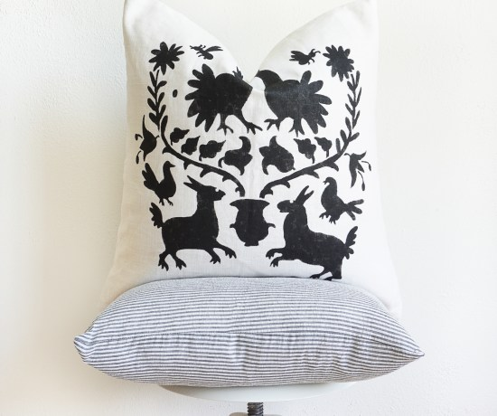 pillow (1 of 1)-20