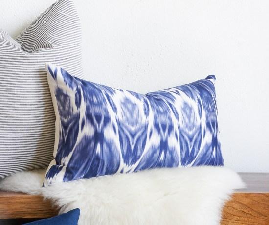 diy2-dress-pillow-1-of-1-18