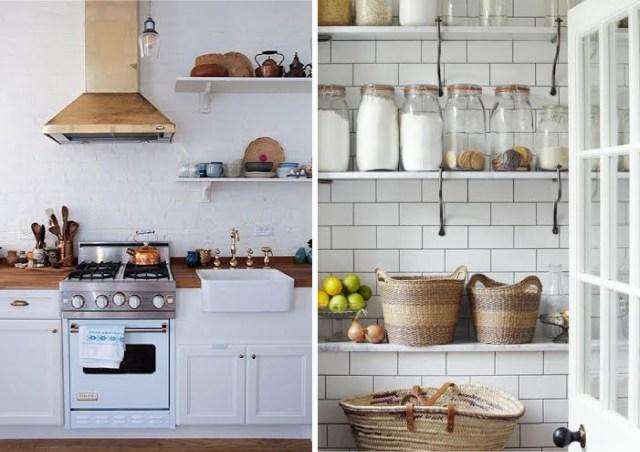 francois-et-moi-kitchen
