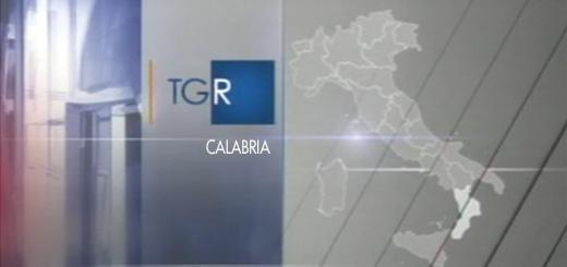 tgr_calabria