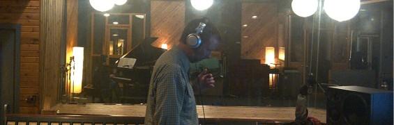 Canterbury Studios 2013 with Jean Martin & Jeremy Darby