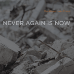 Never Again Is Now - The Aleppo Music Project