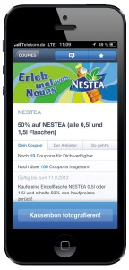 COUPIES-Cashback-Coupon-NESTEA