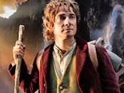 Der+Hobbit