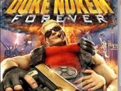 Duke+Nukem+Forever