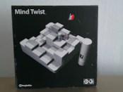 Mindtwist+Gesellschaftsspiel+Imagination