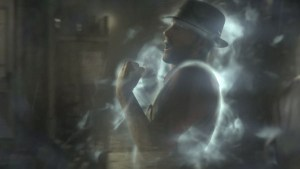 Murdered-Soul Suspect