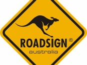 Roadsign+Logo