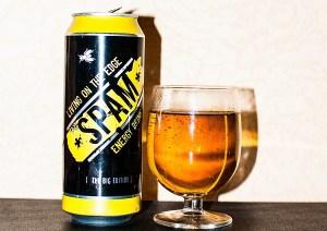 Spam energy Drink-8