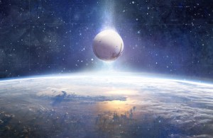 destiny-space