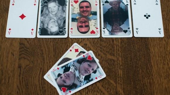 online casino games reviews kugeln tauschen spiel