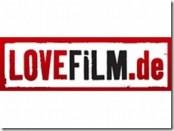 lovefilm-lightblock-thumb