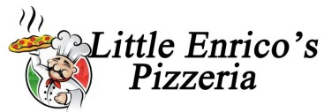 Little Enrico's Pizzeria