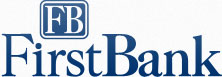 FirstBank-logo