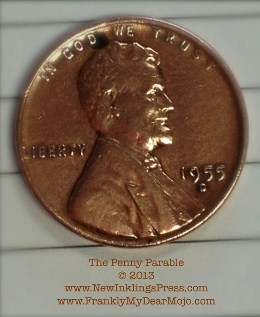 The Penny Parable