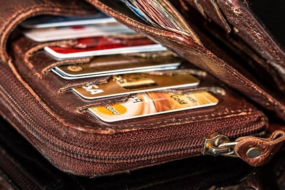 Open Wallet
