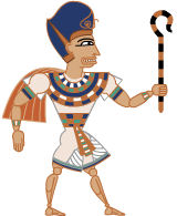 9 ptolemaioszi frankpeti