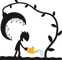 rossz izraeli kormany