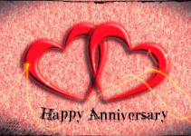 30 Best Anniversary Status