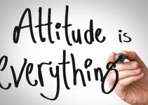 Attitude status for whatsapp – Ego Status