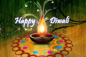 160 Lovely Diwali SMS For Whatsapp 2016