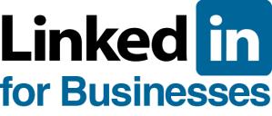 Maîtriser les différentes fonctions à valeur ajoutée de LinkedIn