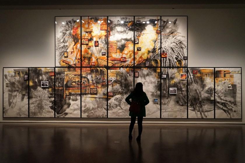 museum-1177081_1920