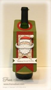Santa Stache 03