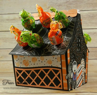 cookie-cutter-halloween-01-side