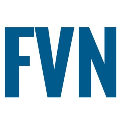 FVN – Fraser Valley News, Sports, and Entertainment