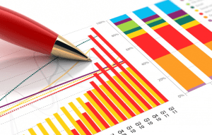 SEO Growth - Search Engine Optimization