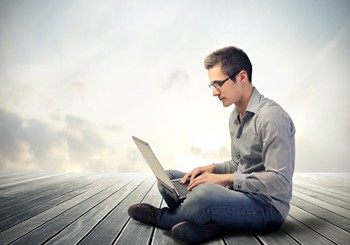 Why Choose A Professional Website Designer