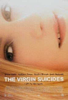 Vírgenes suicidas