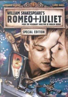 Romeo + Julieta