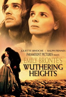 emily-brontes-wuthering-heights-1992-xlarge.jpg